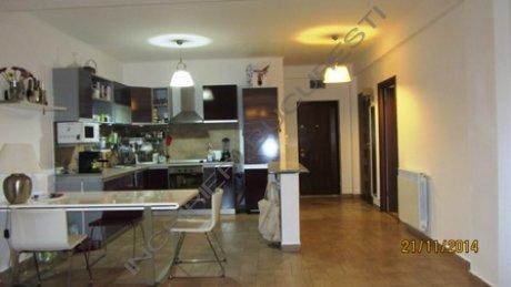 turda 1 mai apartament 3 camere inchiriere