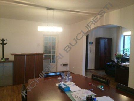 mobilier pentru birouri