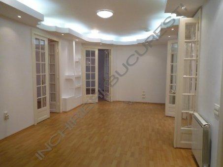 apartament ieftin birouri stirbei voda