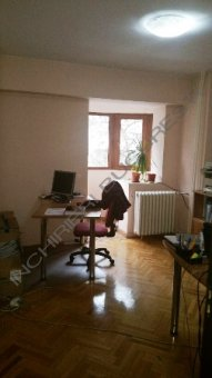 living apartament birouri stirbei voda