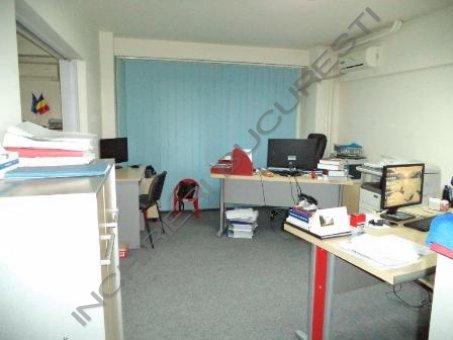 spatii birouri in bloc alba iulia