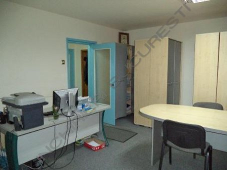 spatii birouri apartamente alba iulia