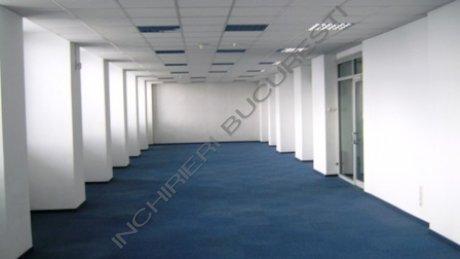 spatiu birouri open space Unirii