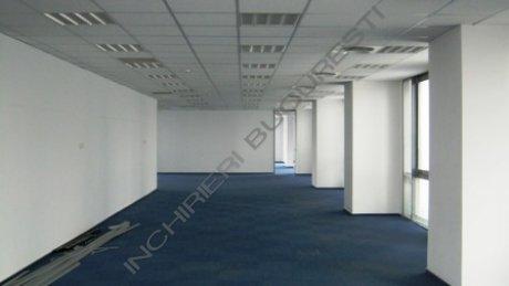 spatiu birouri in cladire clasa A