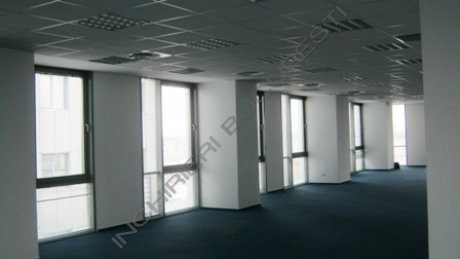 inchiriere spatiu birouri Camere de Comert