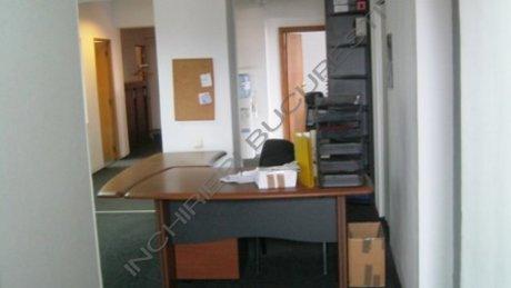 birou de inchiriat Calea Calarasilor