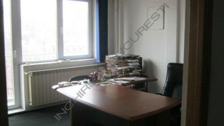 birou compartimentat Calea Calarasilor