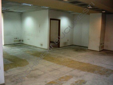 spatii birouri Cotroceni