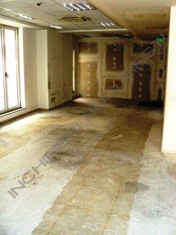 Inchiriere spatiu de birou Cotroceni