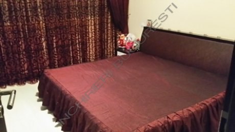 dormitor apartament 2 camere prelungirea ghencea