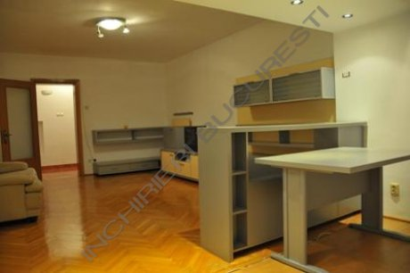 living apartament calea calarasilor