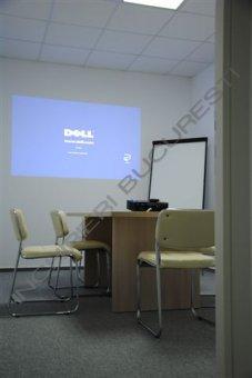 inchiriere birou in cladire clasa A