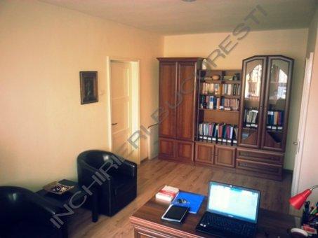 apartament pentru firma consultanta unirii tribunal