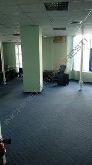 inchiriere spatiu birouri Nicolae Grogorescu