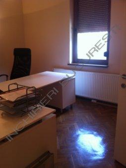 apartament birouri Bucuresti