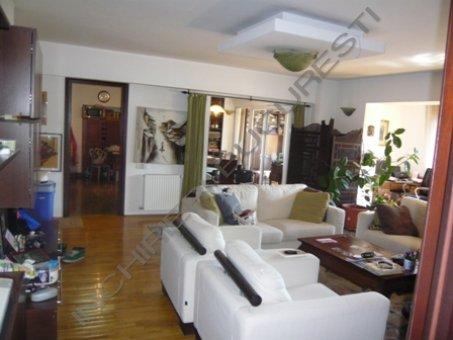 aviatorilor porumbaru apartament lux inchiriere