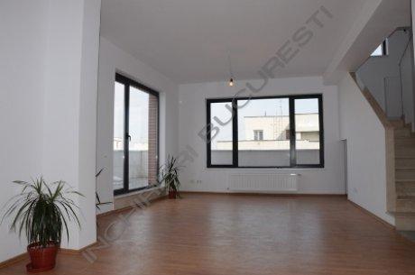 apartament 4 camere imobil nou