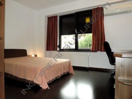 apartament 3 camere central parc