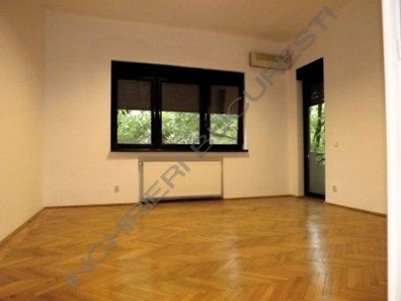 inchiriez apartament aviatorilor metrou bucuresti