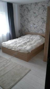 mobila lux apartament vitan
