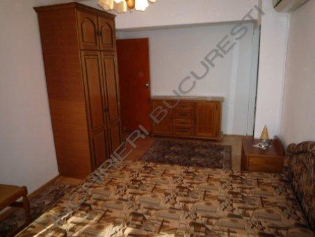 apartamente mobilate inchiriere