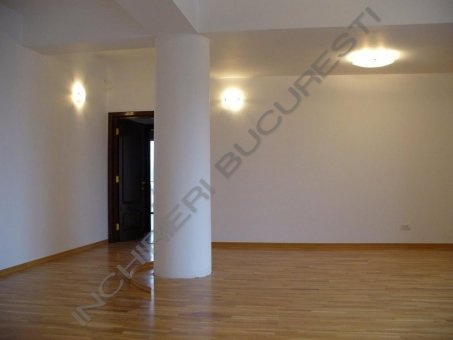 apartament-floreasca