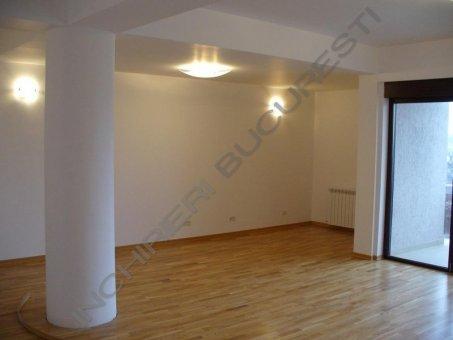 apartament spatios