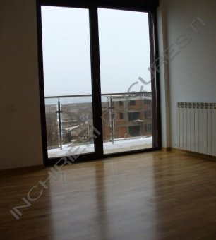 apartament luminos floreasca