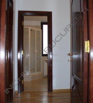 apartament-modern-nou-floreasca