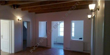 apartament-5-camere-cotroceni