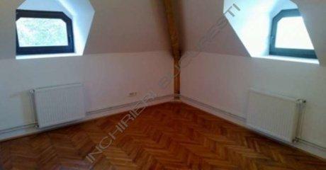apartamente mansarda cotroceni