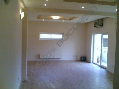 apartament-3-camere-calea calarasilor