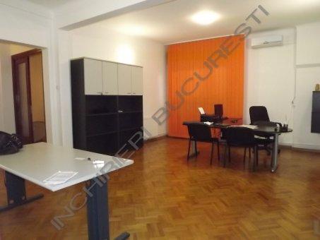 cismigiu-apartament-4-camere