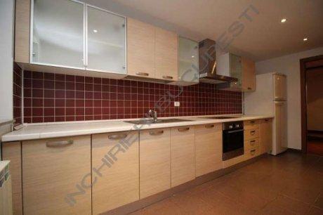 inchiriere-apartament-4-camere-herastrau