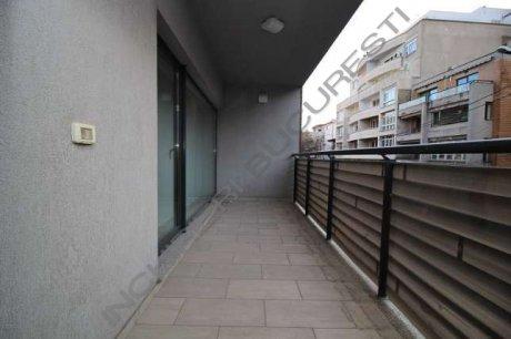 Herastrau-apartament-3-camere-charles-de-gaulle