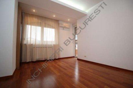 apartament-3-camere-primaverii