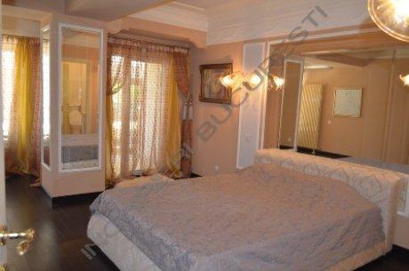 floreasca apartament 3 camere inchiriere