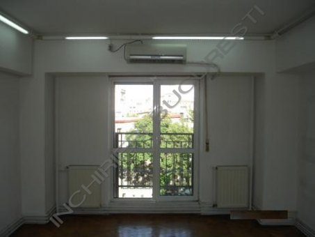 libertatii apartament 4 camere