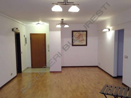 dorobanti imobil nou apartament renovat