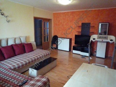 aviatiei apartament 3 camere inchiriere