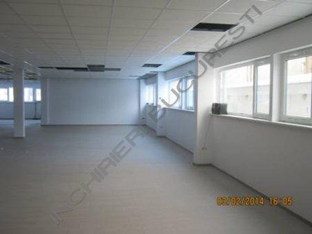 birouri open space iancului