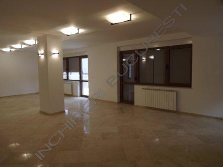 renovare marmura apartament domenii