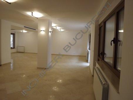 apartament spatios domenii