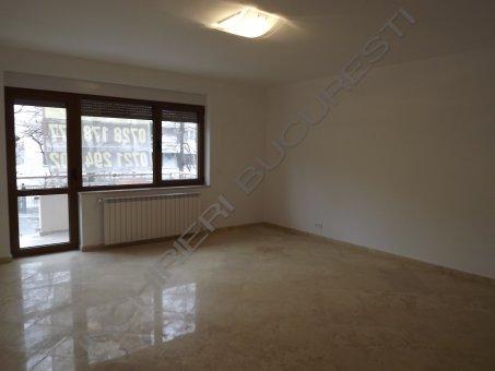 dormitor terasa apartament domenii