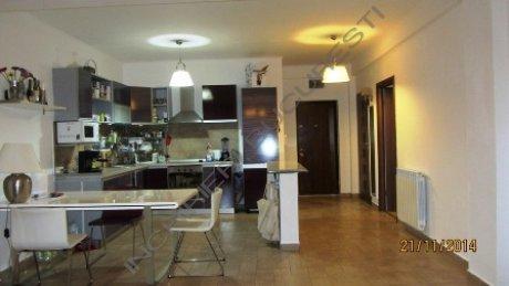 1 mai turda apartament lux inchiriere