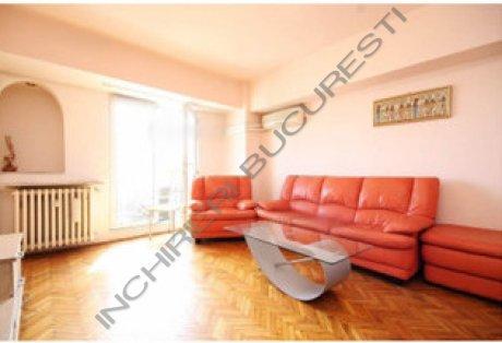 canapea piele apartament unirii