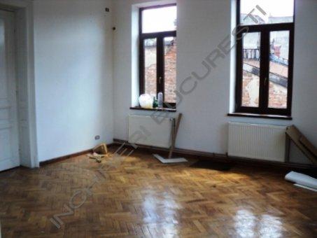 vasile lascar apartament 5 camere