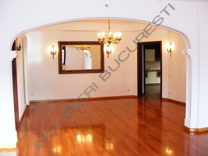 cotroceni apartament lux 4 camere