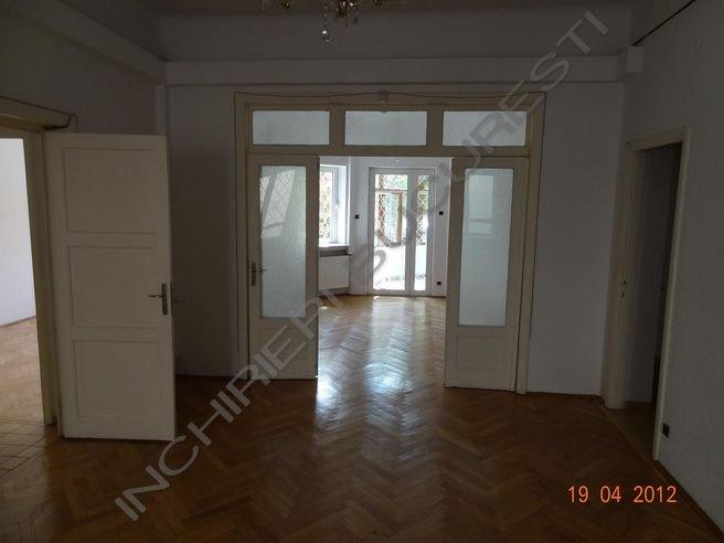 Dorobanti inchiriere apartament 5 camere