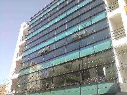 Dorobanti inchiriere spatiu birou 260 mp